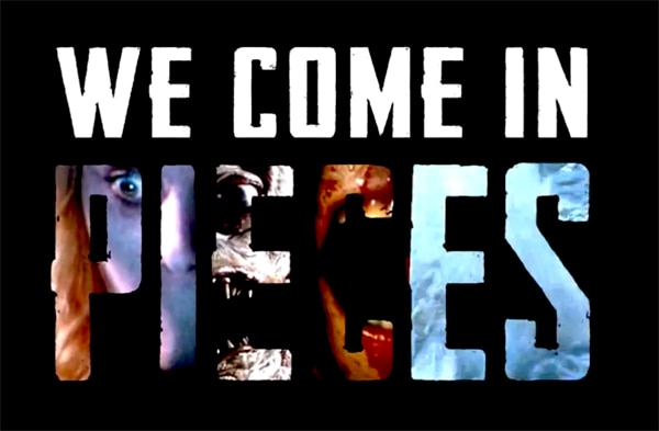 We Come in Pieces: The Rebirth of the Horror Anthology Film