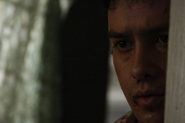 New Stills: Mexican Cannibals Run Wild in We Are What We Are