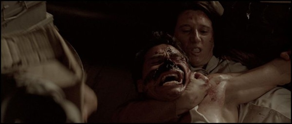 Mexican Cannibals Get Violent in New We Are What We Are Stills