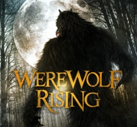 werewolf rising s - There's a Werewolf Rising on UK DVD in September
