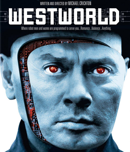 HBO Commits to a Pilot for an Adaptation of 1970's Classic Westworld