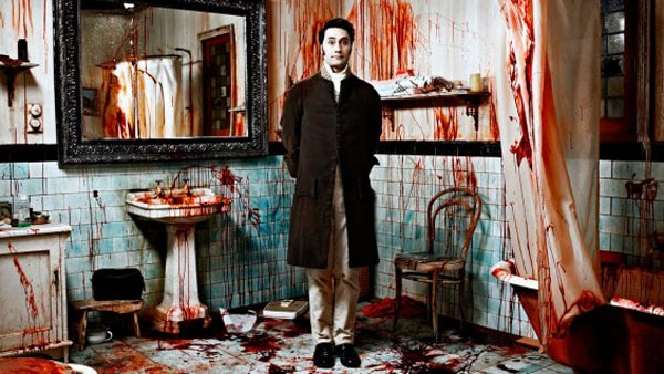 what we do in the shadows - Trailer Exposes What We Do in the Shadows