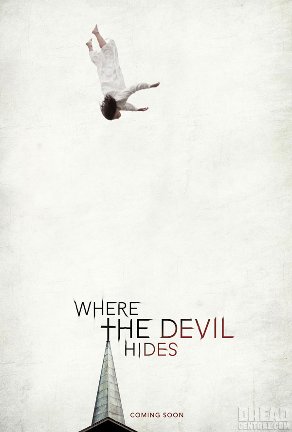 where-the-devil-hides-one-sheet