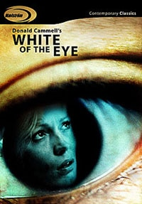 White of the Eye review