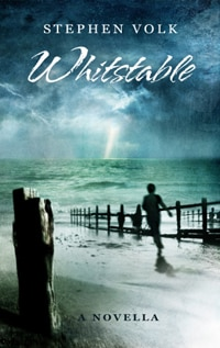 Whitstable (Book)