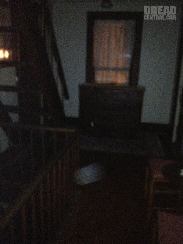 william heath davis ghost5 - Report: Things Get Spooky While Ghost Hunting at The William Heath Davis House in San Diego