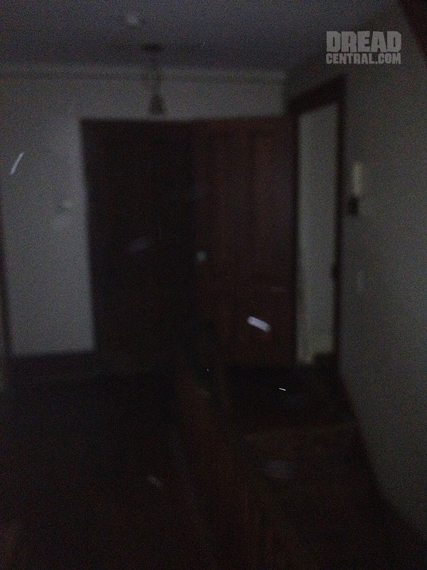 william heath davis ghost6 - Report: Things Get Spooky While Ghost Hunting at The William Heath Davis House in San Diego