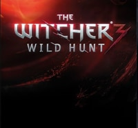CD Projekt Red Debuts New Witcher 3 Gameplay Trailer