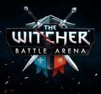 witcher battle arena - The Witcher Battle Arena Announced for Mobile Devices