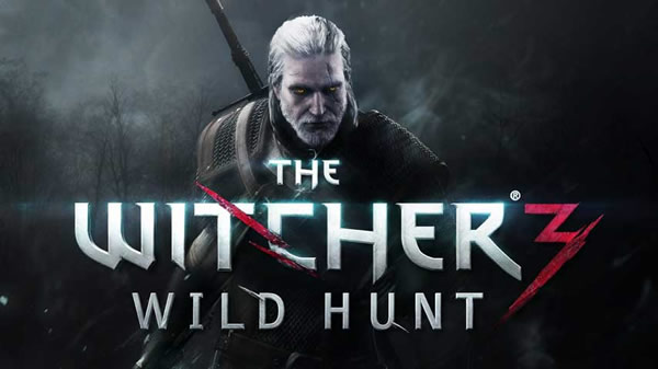 The Wither 3: Wild Hunt