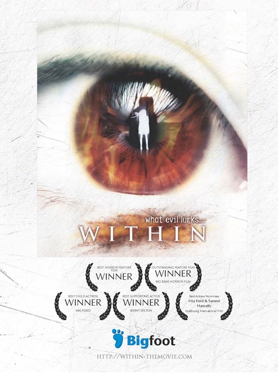 Within Review