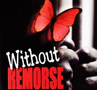 without remorse - A New Serial Killer Film Is On its Way Without Remorse