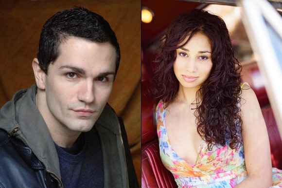 First Casting News for Syfy's Being Human Re-Imagining