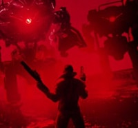 wolfenstein new order ss - Tour This New Video for Wolfenstein: The New Order