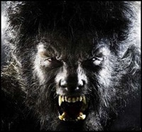 The Wolfman to Howl Again for Universal