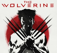 Win a Copy of The Wolverine on Blu-ray and Put Your Thanksgiving Slicing Skills to the Test