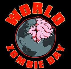 ZombieFest 2008 is free!
