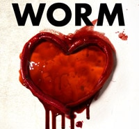 Synapse Films Ready to Worm Their Way into Your Hearts
