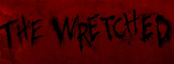 The Wretched Trailer Bows Online, Director Greenwood Speaks