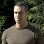 Wrong Turn 2: Dead End image (click to see it bigger!)