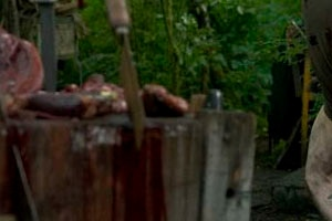 wrongturn2small - Exclusive: Joe Lynch's Lost Wrong Turn 2 Commentary!
