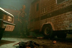Wrong Turn 2: Dead End (click for larger image)