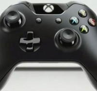 xbox one controller ss - Microsoft Unveils Full List of Xbox One Launch Titles
