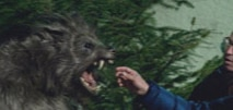 xfiles2pic1tease - X-Files Monster Pic!