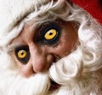 Upcoming Anthology Will Send A Christmas Horror Story Down Your Chimney