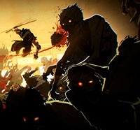 Yaiba: Ninja Gaiden Z Gets an Official Release Date and New Trailer