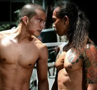 First Look at Takashi Miike's Vampire-Driven Yakuza Apocalypse: The Great War of the Underworld