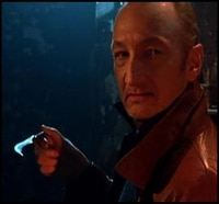 Robert Englund on the Nightmare Remake and Unproduced Prequel