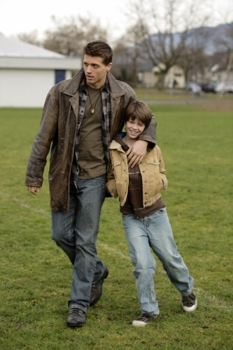 The Young Winchesters Return for Supernatural Season 7