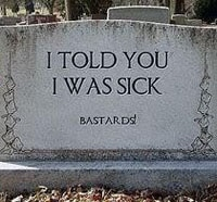 your last will ss - Leave Your Last Will and Testament Online