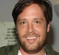Zak Orth to Cause a Wet Hot American Revolution