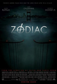Zodiac (click for larger image)