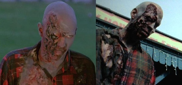 zombie cameo 3 - Who Was That Zombie? Check Out These Zombie Homages from The Walking Dead