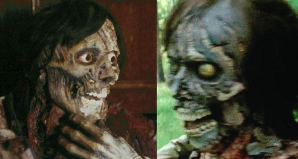 zombie cameo 6 - Who Was That Zombie? Check Out These Zombie Homages from The Walking Dead