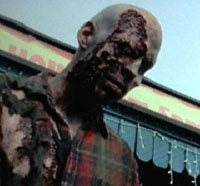 zombie cameo s - Who Was That Zombie? Check Out These Zombie Homages from The Walking Dead