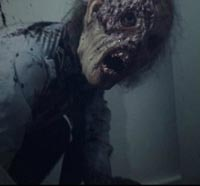 Uwe Boll Returns With Zombie Massacre 2 Dread Central