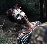 New Artwork and More for the UK's Zombie Resurrection