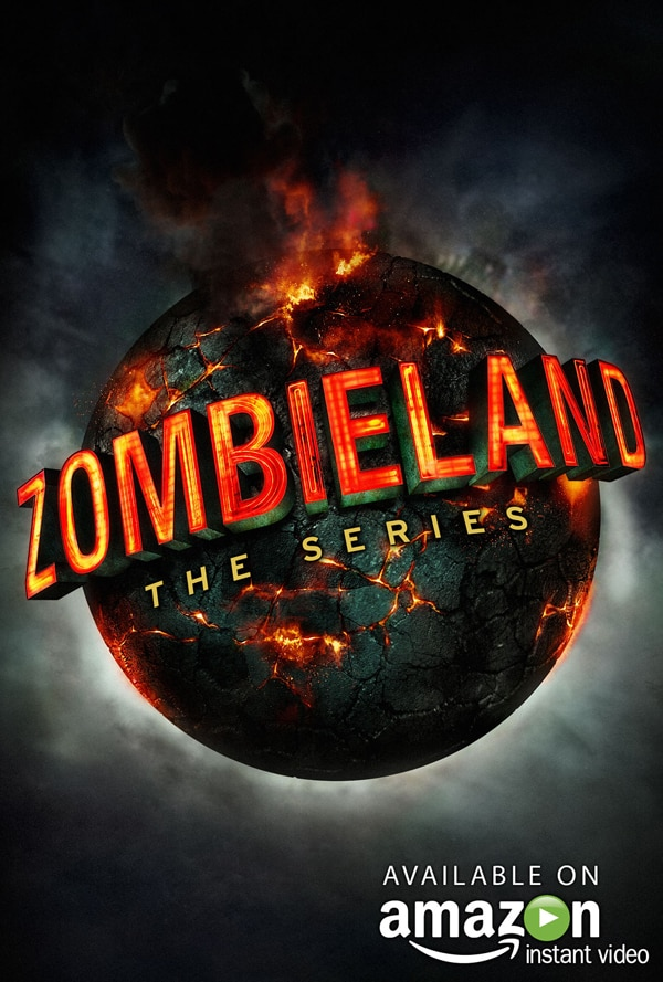Amazon Not Moving Forward with Zombieland the Series
