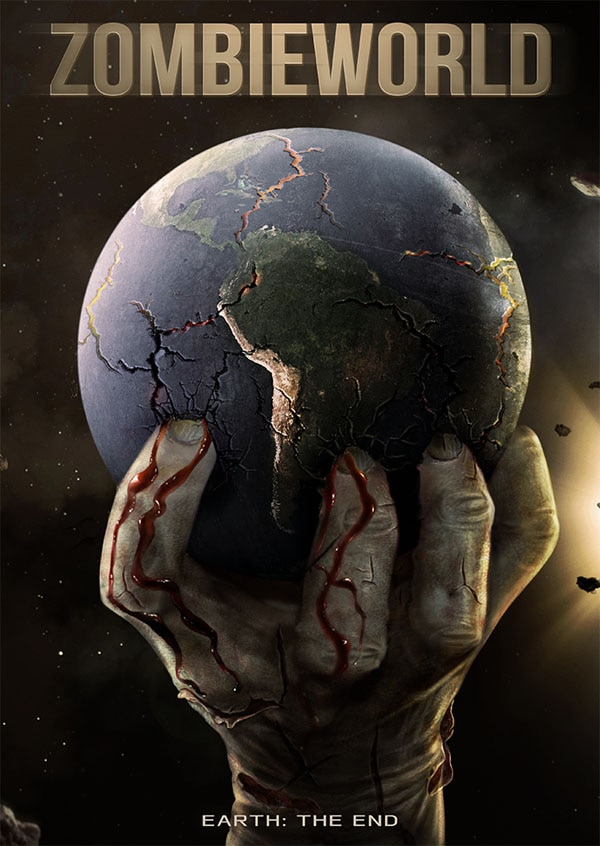 zombieworld 1 - Zombieworld Deadline Moved Back! SUBMIT WHILE YOU CAN!