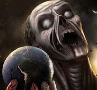 zombieworld ss - Zombieworld Deadline Moved Back! SUBMIT WHILE YOU CAN!