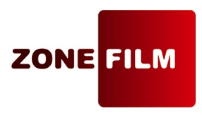 Zone Film to produce Piecemeal