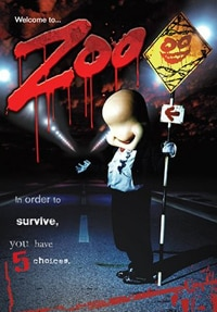 Zoo DVD (click for larger image)